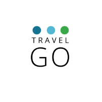 travelgo page